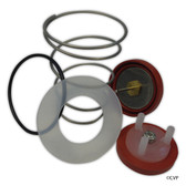 """WILKINS   REPAIR KIT 1/2"""" TO 3/4"""" 720A   AUTOMATIC WATER LEVELER   RK1-720A"""