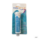 POOL STYLE | TEST STRIP 7 WAY | POOL STYLE | PO-3028-12