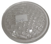 """PENTAIR   LENS CLEAR 4"""" TEMPERED   79107800"""