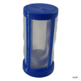 PENTAIR | AIR BLEED FILTER SCREEN PENTAIR | STARITE | SWIMQUIP | WC8-126