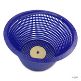 PENTAIR | B-9 SKIMMER BASKET HAYWARD, PACFAB, SWIMQUIP SKIMMER | POPULAR | R38008 | sp1070
