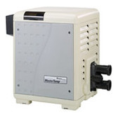 Pentair | MASTER TEMP | HEATER 400 BTU NG LOW NOX ASME | 460775 (460775)