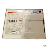 Pentair   EASYTOUCH 8 SC-IC40 POOL/SPA (INCL SCG,IC40,2 ACT)   EasyTouch 8SC-IC40 Pool and Spa System with 2 Actuators   520545