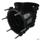 Pentair | Dyna-Wave® Water Feature Pump | Tank and Trap Body (Only) | C76-58P