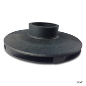 PENTAIR | IMPELLER 1HP FR/1.5HP UR | DURA & MAX-E GLAS | C105-137PEB