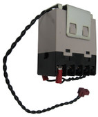 Pentair | Accessories | Two-Speed 3HP Relay | 520198