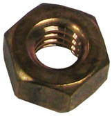 "PENTAIR | HEX NUT 1/4""-20 