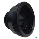 Pentair | FNS® Plus Filters | Bulkhead, 2 in. with O-ring2 | 190141