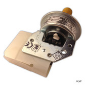 Commercial | Pentair | Commercial PowerMax | Water pressure switch Pressure switch | 470190