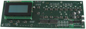Pentair | EASYTOUCH® Control Systems | UOC MOTHERBOARD WITH 4 AUX (Pool & Spa) | 520659