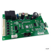 Pentair | Max-E-Therm® Heater Electrical System | Control Board Kit (NA, LP Series) | 42002-0007S