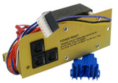 Pentair | Compool | Transformer Assembly For CP3800 Family | XFM3BK