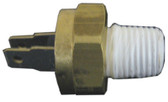 Pentair | Max-E-Therm® Heater Electrical System | High Limit Switch | 42001-0063S
