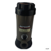 Hayward | IN-LINE CHLORINATOR | CL200