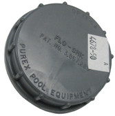 PENTAIR | SCREW CAP 1.5 CPVC | P60508 | 072477