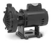 PENTAIR | BOOSTER PUMP 3/4HP NEW-STYLE, UNIVERSAL | LA01N (LA01N )