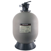 "Hayward | FILTER SAND 24"" TM W/2"" VALVE PRO SERIES 
