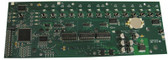 Pentair   IntelliTouch Systems   CIRCUIT BOARD, UNIVERSAL OUTDOOR CONTROLLER (MOTHER BOARD)   520287