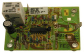 PENTAIR | THERMOSTAT BOARD ELECTRONIC | PRE 97 | 70272