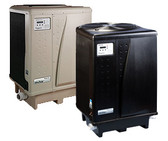 PENTAIR | ULTRA TEMP 110 HEAT PUMP 108BTU | 460932 (460932)