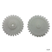 POLARIS | 9300 DRIVE GEAR KIT | R0518800