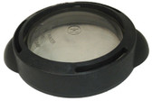 Hayward | Power-Flo Matrix® | Strainer Cover with Lock Ring and O-Ring | SPX5500D