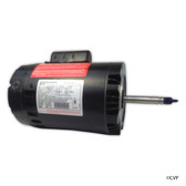 POLARIS | PB4 REPLACEMENT MOTOR, BOOSTER PUMP,  PB4-60 Booster Pump Replacement Motor, P61, B625 | P-61