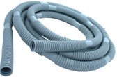 POLARIS | FLOAT HOSE 24'GRAY HOSE ONLY | POLARIS 165, 65 | 6-225-00