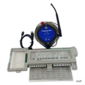 POLARIS | iAQUALINK KIT W/RS PCB UPGRADE | Iq900-Rs | Aqualink Upgrade Kit RS Systems for 2006 and Older Rev C-Mmm | IQ900-RS