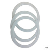 CARETAKER | GASKET FOR HEAD 3PK | 2-9-290