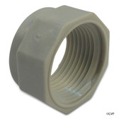 POLARIS | FEED HOSE NUT, 380, 280, 180 | D15