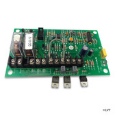 Clearwater | POWER PCB ASSY LM2S & LM3S | W222091