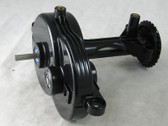 POLARIS | GEARBOX ASSEMBLY | 39-200