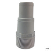 """Hayward 