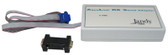 JANDY | GENERIC SERIAL ADAPTER | Home Automation Interface Generic Serial Adapter Replacement for Zodiac Jandy AquaLink RS Pool and Spa Control System  | 7620