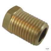 LAARS | DRAIN PLUG F/RETURN HEADER, POOL HEATER | P0026800