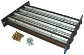 LAARS | HEAT EXCHANGER ASSEMBLY 400BTU 10451805, POOL HEATER | R0018105