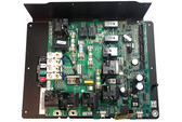 Gecko Alliance | PCB REPLACEMENT KIT | MSPA-MP WITHOUT CABLE | 0201-300014