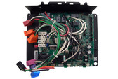 Gecko Alliance | PCB & CABLE KIT |  MSPA-MP-BF4 | 0201-300031