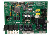 Sundance Spas | PCB | 850 WITH PERMACLEAR 1.28 GX | 6600-028