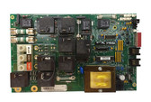 Balboa Water Group   PCB    2000LE SYSTEM   52295