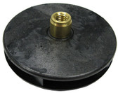 Hayward | Power-Flo® LX | Power-Flo Matrix® | Power-Flo® | Impeller (refer to part number on original equipment) | SPX1500F