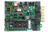 Balboa Water Group | PCB | CAT200 DELUXE SPECIAL ORDER - CALL FOR LEAD TIME | 51678-01