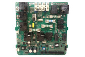 HydroQuip | PCB | DIGITAL DELUXE UNIVERSAL 8 KEY | 33-0010-R8