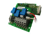 Watkins | PCB | IQ 2020/ADVENT HEATER CONTROL BOARD | 74618