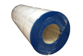 Pleatco | FILTER CARTRIDGE |100 SQ FT - HAYWARD | PA100