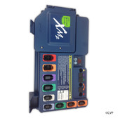 Aeware by Gecko Alliance | CONTROL | IN.XM2 WITHOUT TOPSIDE OR HEATER IN.XM2-8-1-2-K-K-B-K-O-K-R-GE1 | 0601-221104
