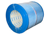 Pleatco | FILTER CARTRIDGE |  30 SQ FT - MASTER SPAS | PMA30-2002R-M