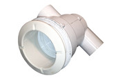 "Waterway | JET BODY WITH WALL FITTING | POLYJET 3/4"" WATER X 1/2"" AIR 