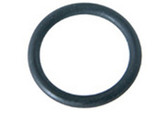 Sonfarrel | FILTER PART |  BLEED PLUG O-RING | 201-002
